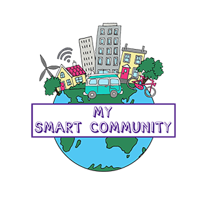 My-Smart-Community-Logo