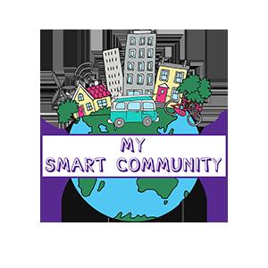 My-Smart-Community-Logo