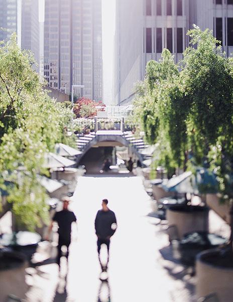 smart city smart regions