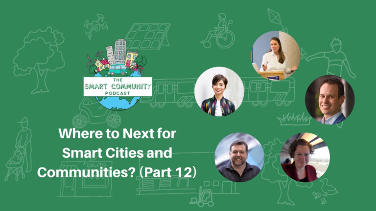 SCP E215 Where to Next for Smart Cities and Communities Part 12